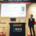 2019 德國太陽光電展-台灣創新產品發表會 新望 PrimeVOLT 獲高度矚目