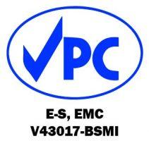 新望PrimeVOLT太陽光電變流器(逆變器)領先業界獲VPC驗證